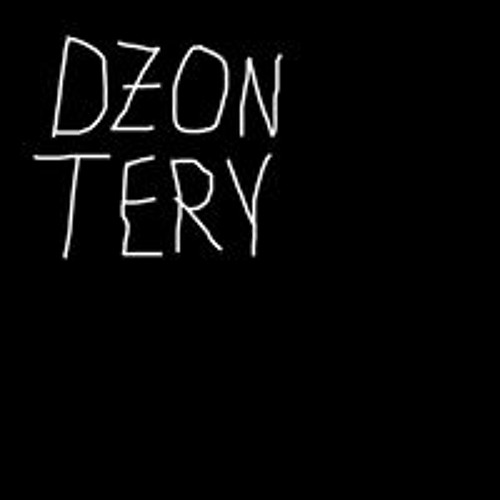 JON TERY