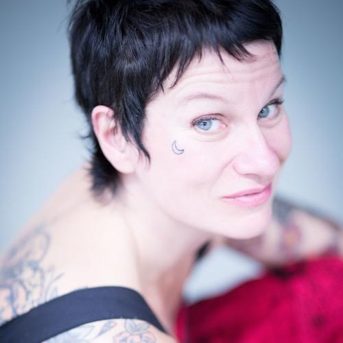 Marie-Anne Alizon's avatar