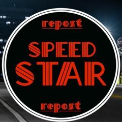 SPEED STAR REPOST