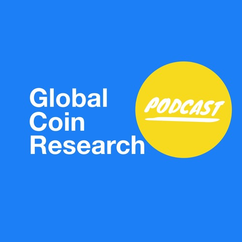 GlobalCoinResearch's avatar