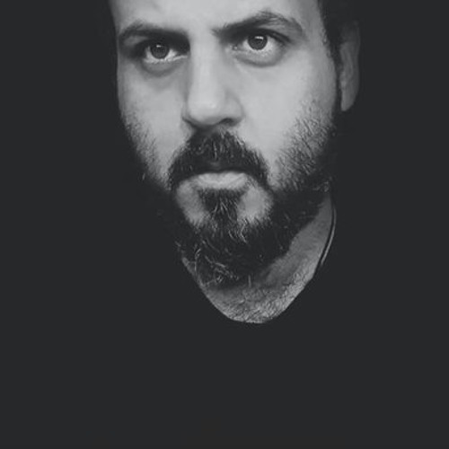 Omar El Abd's avatar