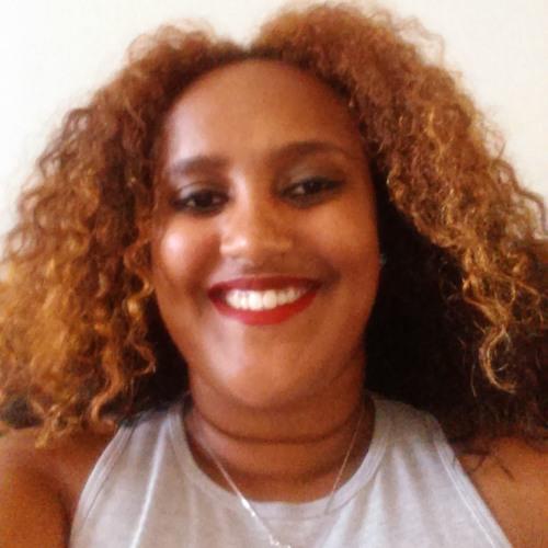 Entset Tadesse's avatar
