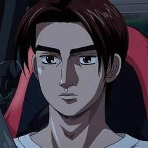 iinfynite beats's avatar