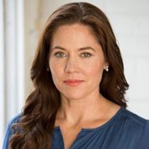 Jennifer Eckes's avatar