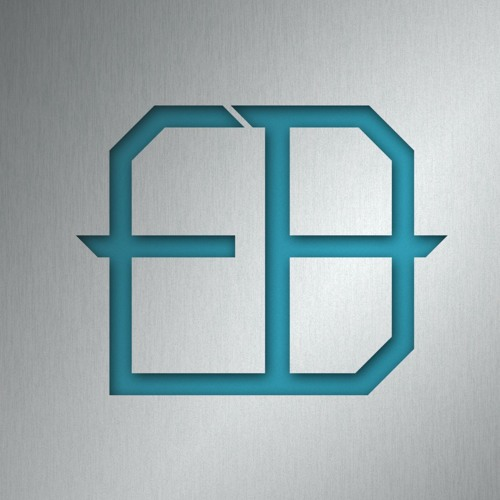 Esteban - Dravarol / Zarroc91's avatar