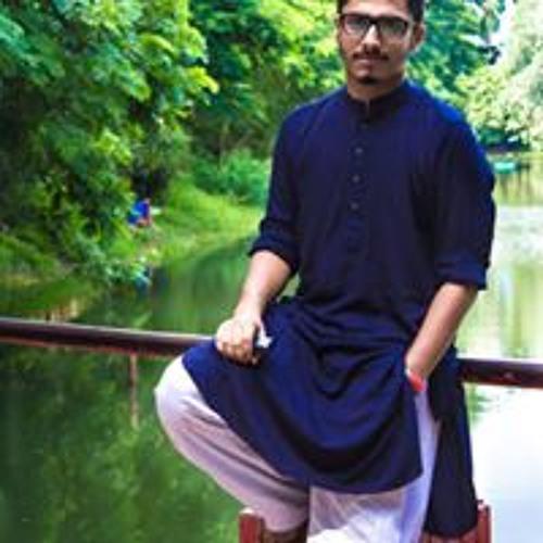 Touheed's avatar