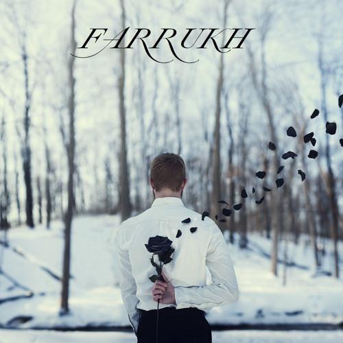 DJ Farrukh's avatar