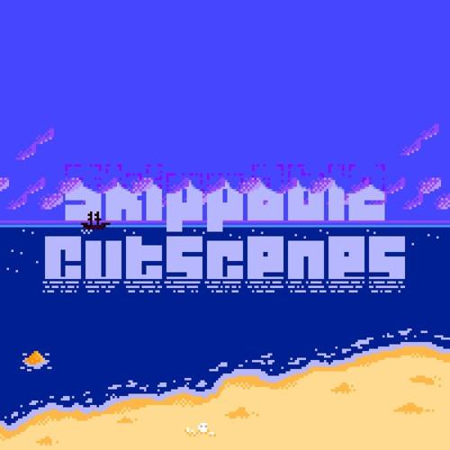 Skippable Cutscenes's avatar
