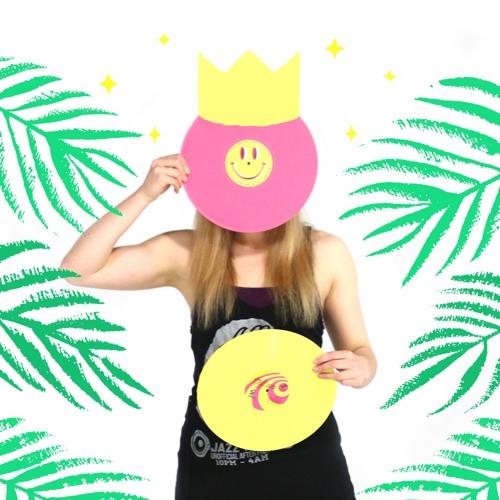 Queen Kimmy's avatar