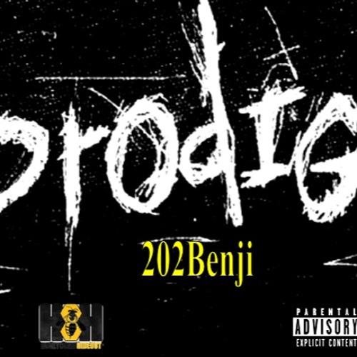 202benji - Prodigy