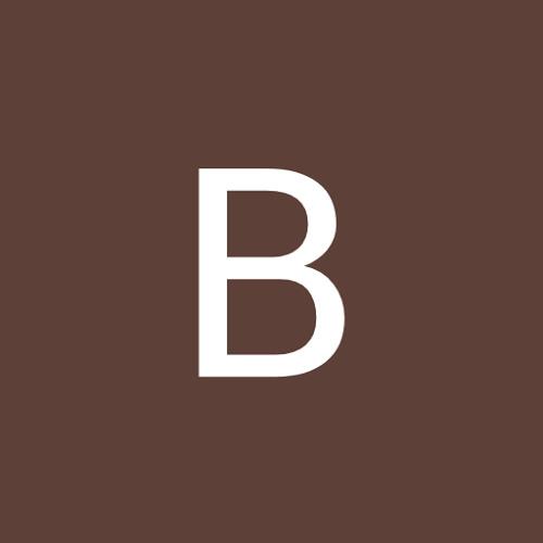 Britney Villegas's avatar