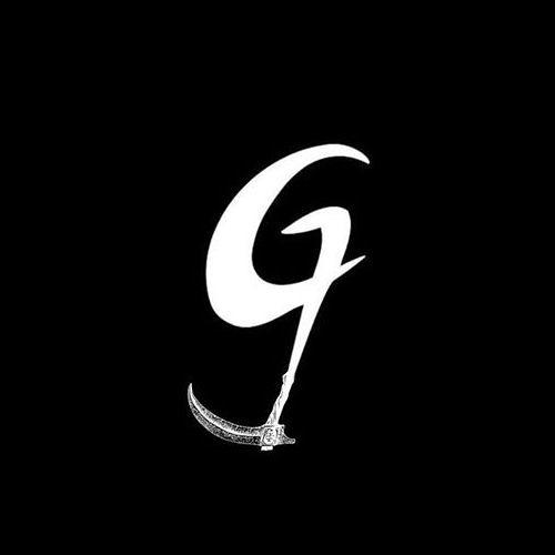 Grim's avatar