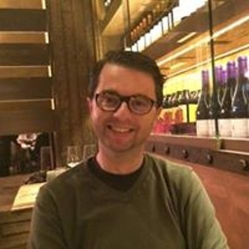 VincentB's avatar