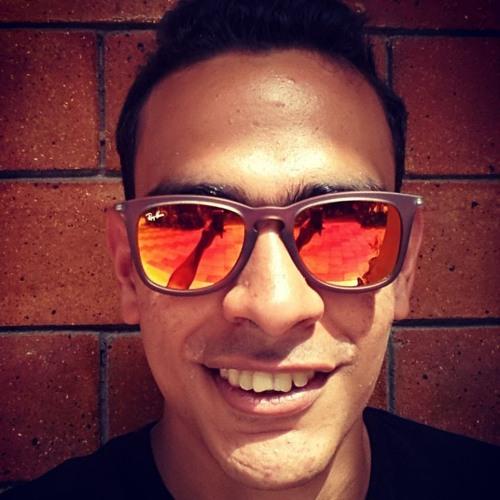 yasser khalil #techno #deep tech #deep house's avatar