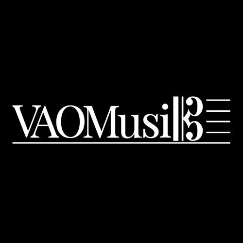 VAOMusik's avatar