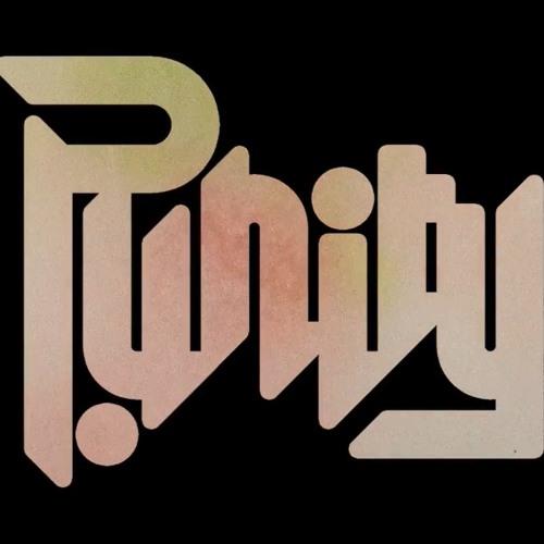 P.Unity's avatar