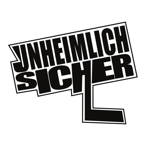 unheimlichsicher.org's avatar