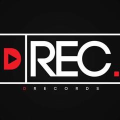 D RECORDS