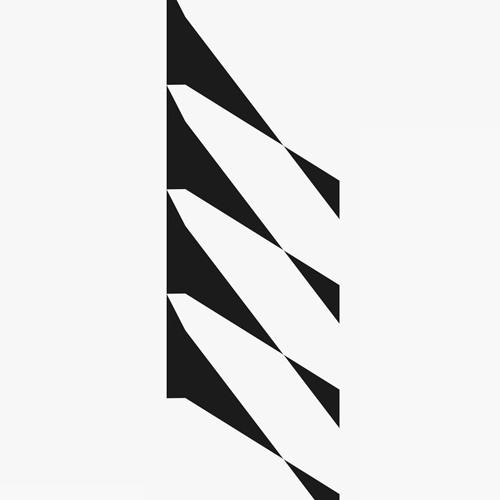 dextro.org's avatar