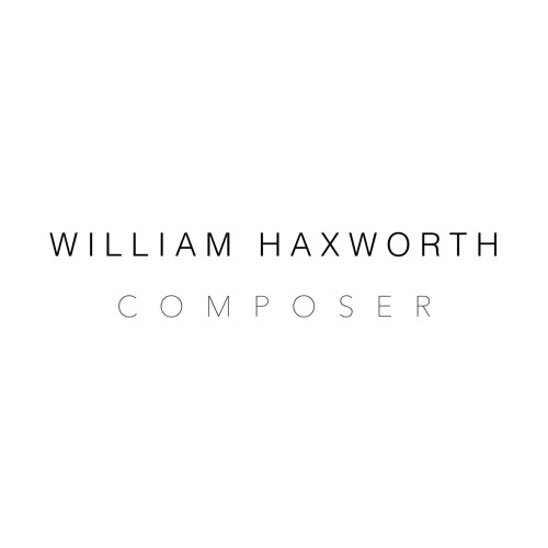 William Haxworth's avatar