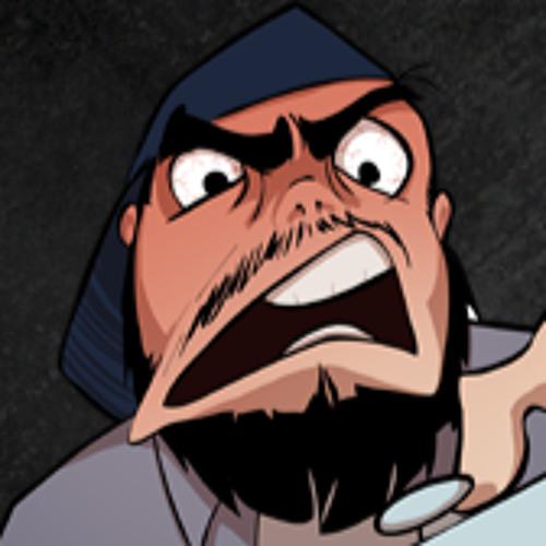 DocPixel's avatar