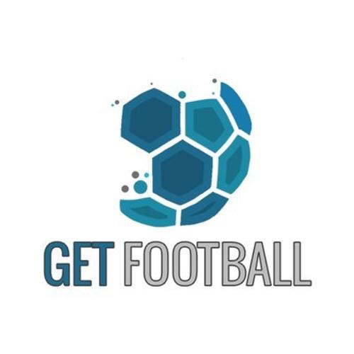 Get Football's avatar