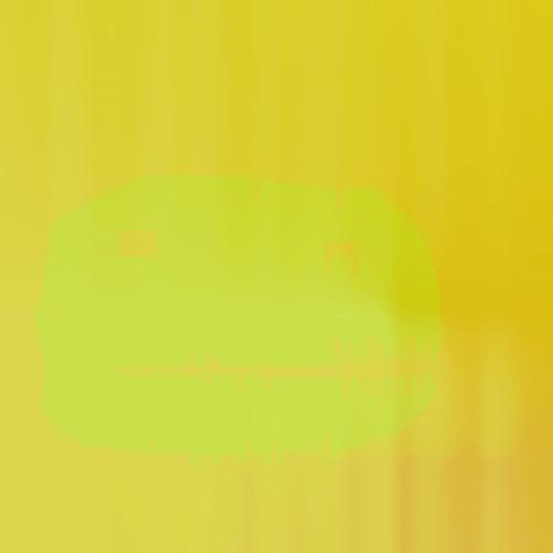 Creepr's avatar