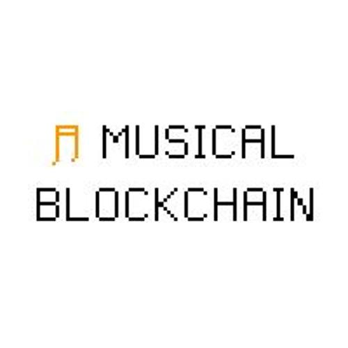 musicalblockchain's avatar