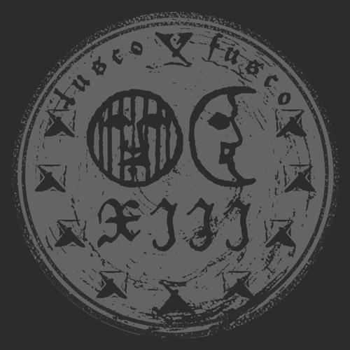 𝖑𝖚𝖘𝖈𝖔𝖊𝖋𝖚𝖘𝖈𝖔𝖃𝕴𝕴𝕴's avatar