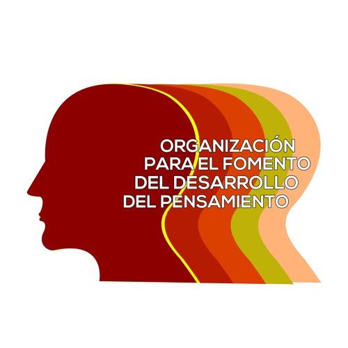 OFDP Internacional's avatar