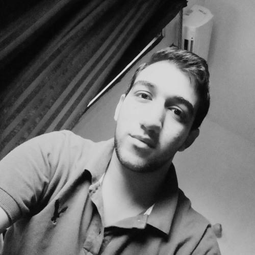 Ahmed Samir's avatar