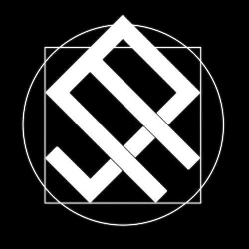 LastMemorialOfficial's avatar