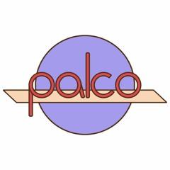Palco Podcasts