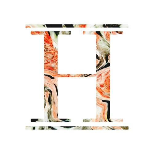 Hyperlimenous's avatar