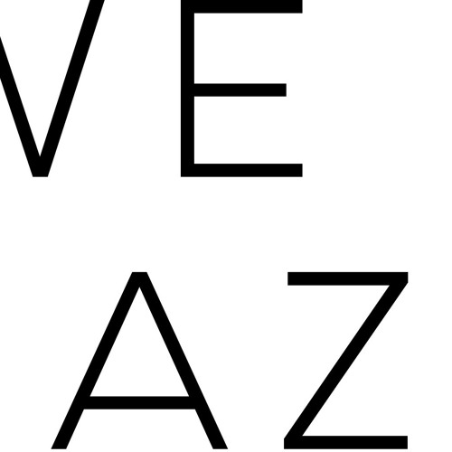 We Jazz's avatar