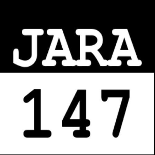 JARA147's avatar