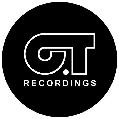 O.T. Recordings's avatar