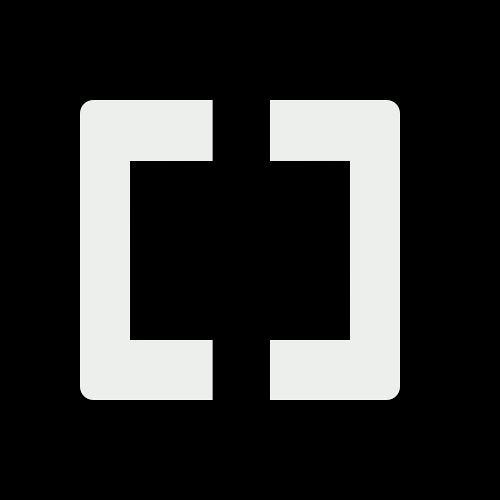 Carl Zay Collins's avatar
