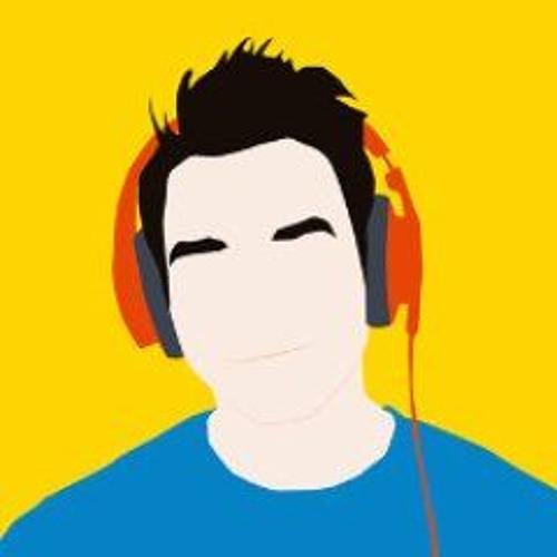 Mariusz Herma's avatar