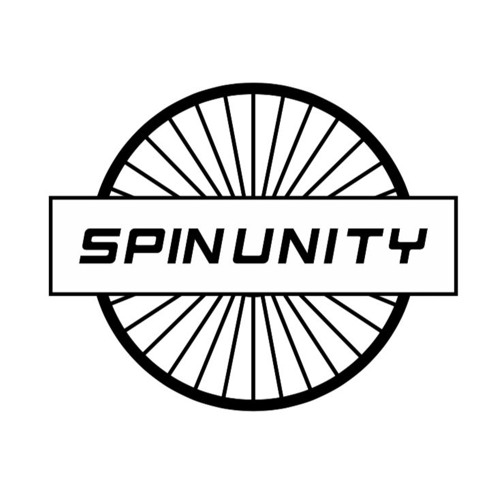 Spinunity's avatar