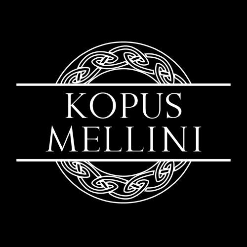 kopusmellini's avatar