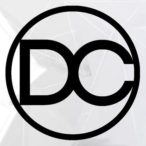 Drop Central 💧's avatar