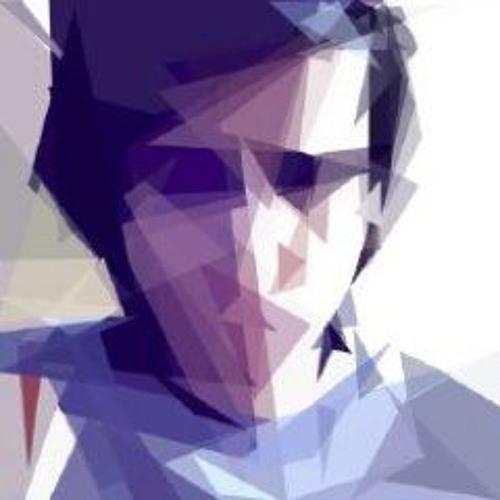fasterthanlime's avatar