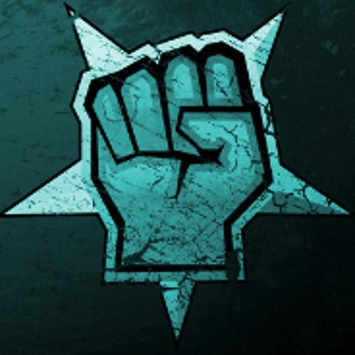 Divv's avatar