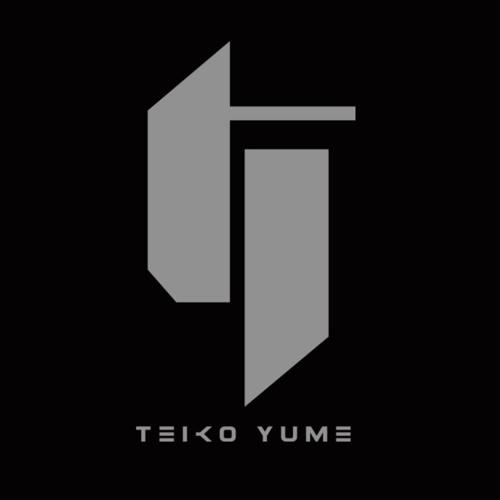 TeikoYume's avatar