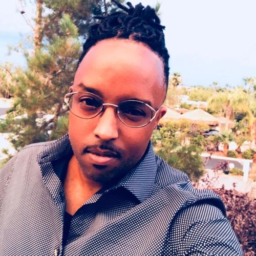 mr_1asVegas's avatar