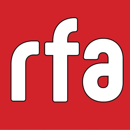 Radio Future Africa's avatar