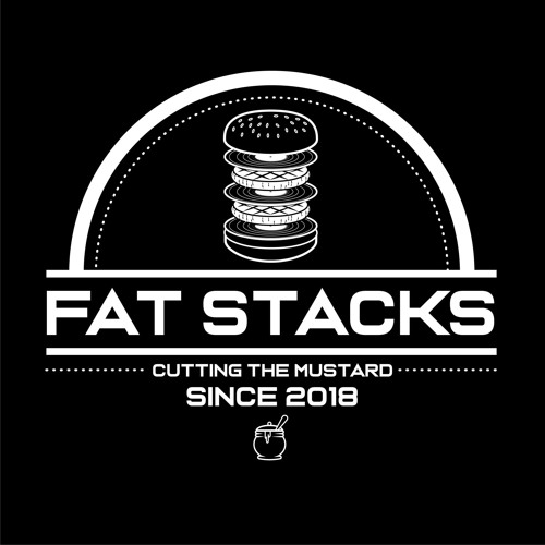 Fat Stacks Radio's avatar