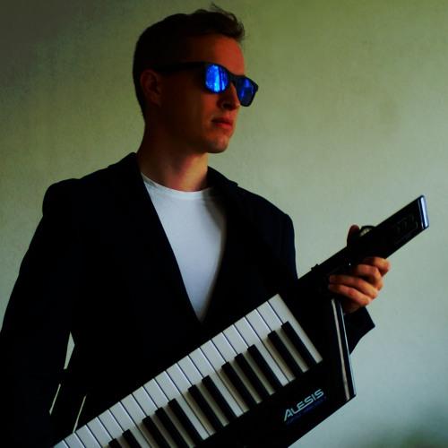 Ace Buchannon's avatar