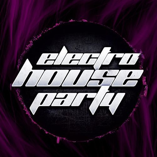 ELECTRO HOUSE PARTY's avatar